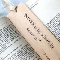 Imprescindibles literarios