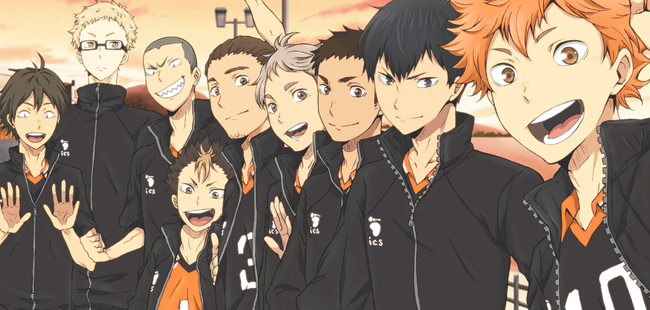 haikyuu-second-season-1
