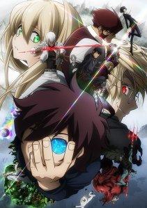 Kekkai_Sensen_Anime_Key_Visual_2