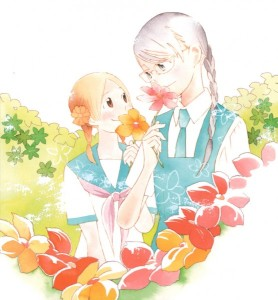 aoi_hana_ilustracion02