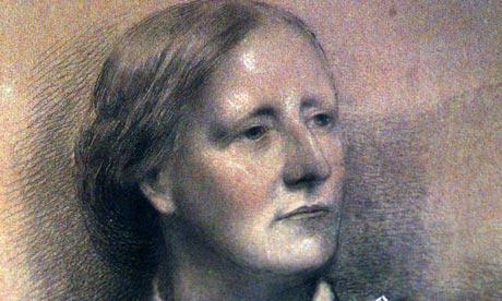 Elizabeth-Gaskell-001