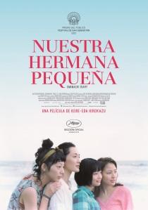 NUESTRA HERMANA PEQUEÑA_0