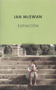 Expiación-de-Ian-McEwan