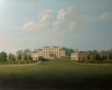 1-great-livermere-hall1-383x309