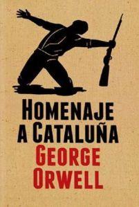 homenaje-a-cataluna-9788499920061