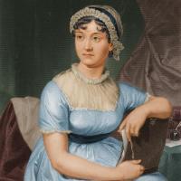 Jane Austen… ¿Por dónde empezar?