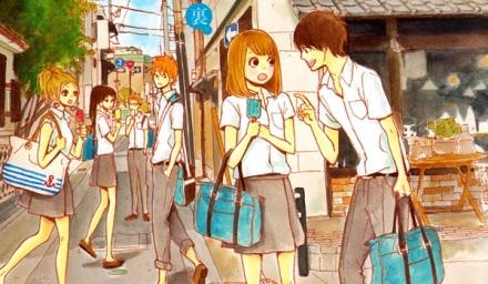 manga0110