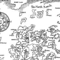 Historias de Terramar | Reseñas olvidadas