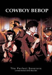 kauboi_bibappu_cowboy_bebop_tv_series-761231936-large