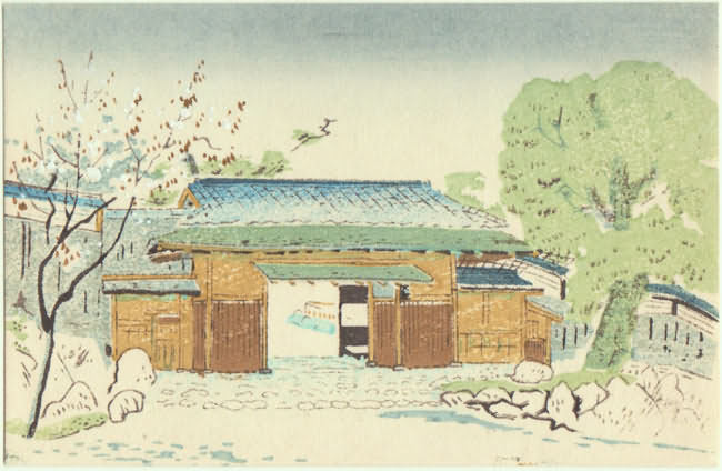 kyoto-hotel-postcard