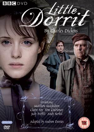 little-dorrit-bbc-dvd