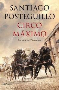 libro_1373298142