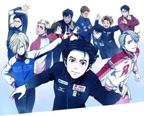 yuri-on_-ice_-full_-2024044