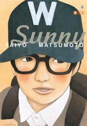 sunny_num2-1