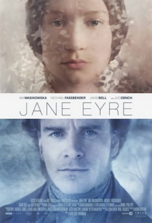 jane_eyre_poster