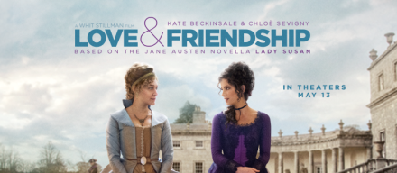 love-and-friendship-movie-720x315