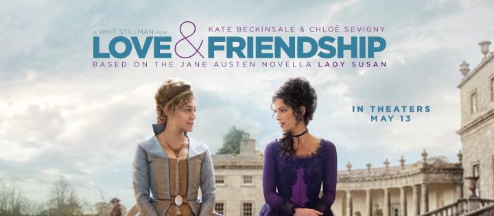 love-and-friendship-movie-720x315