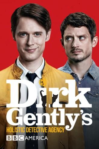 dirk-gently-bbc-s1-key-art-logo-400x600