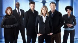 fringe_group_season_five_a_l