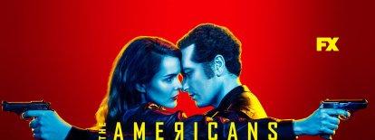 The-Ameriacns