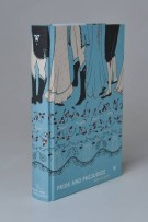 Pride-and-Prejudice-by-Jane-Austen-Whites-Fine-Editions