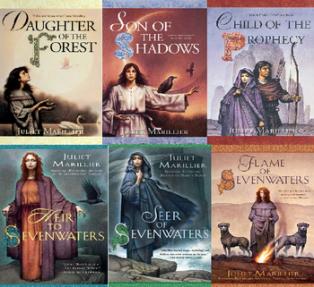 sevenwaters_books