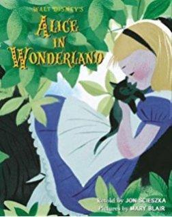 Blair (Walt Disney Classics)