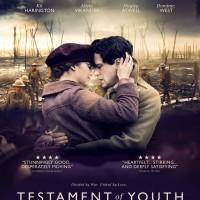 El cine antibelicista, crítica por un tubo, como a mi me gusta