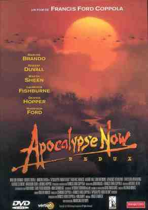 apocalypsenow