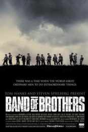 band-of-brothers-movie-poster-2001-1010486405