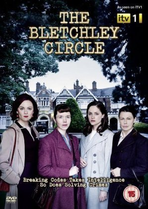 the-bletchley-circle-8211-temporada-1