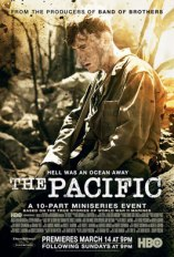 the-pacific-movie-poster-2010-1010537833