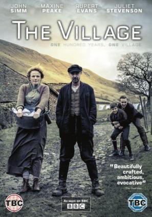 the_village_tv_series-211290702-large