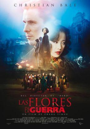 trailer-y-poster-para-espana-de-las-flores-de-la-guerra-original