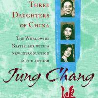 3 libros y 5 películas para conocer la China del siglo XX