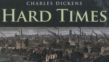 hard-times-by-charles-dickens