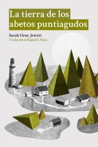 La_tierra_de_los_abetos_puntiagudos+1