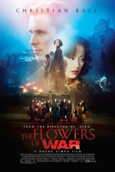 The_Flowers_of_War_english_poster
