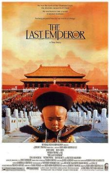 the_last_emperor-467204798-large