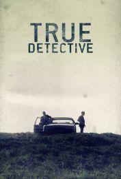 1cab30ca0cd90a6ce7e92d7c191d0714--true-detective-hbo-detective-series