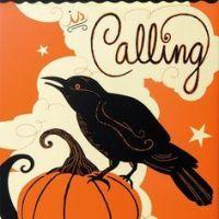 Halloween| Recomendaciones literarias