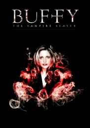 buffy-the-vampire-slayer-53bd8ac0862c0