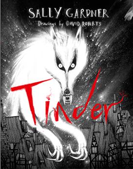 tinder_book