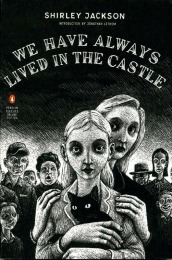 we+have+always-lived-in-the-castle001