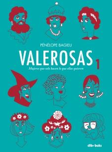 PortadaPROV_Valerosas1