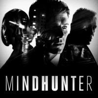 Mindhunter, algo diferente dentro del género