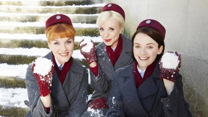 Call-The-Midwife-2017-Christmas-special