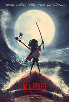 kubo-and-the-two-strings-movie-poster-2016-1020773332