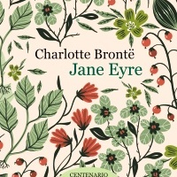 Ediciones bonitas | Jane Eyre