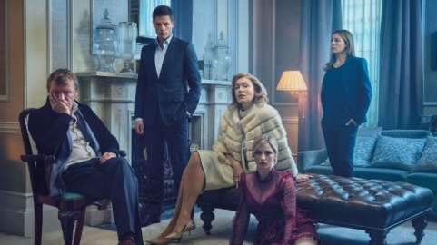 mcmafia_family_2_final-cropped